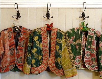 kantha-jackets-3-horizontal-2