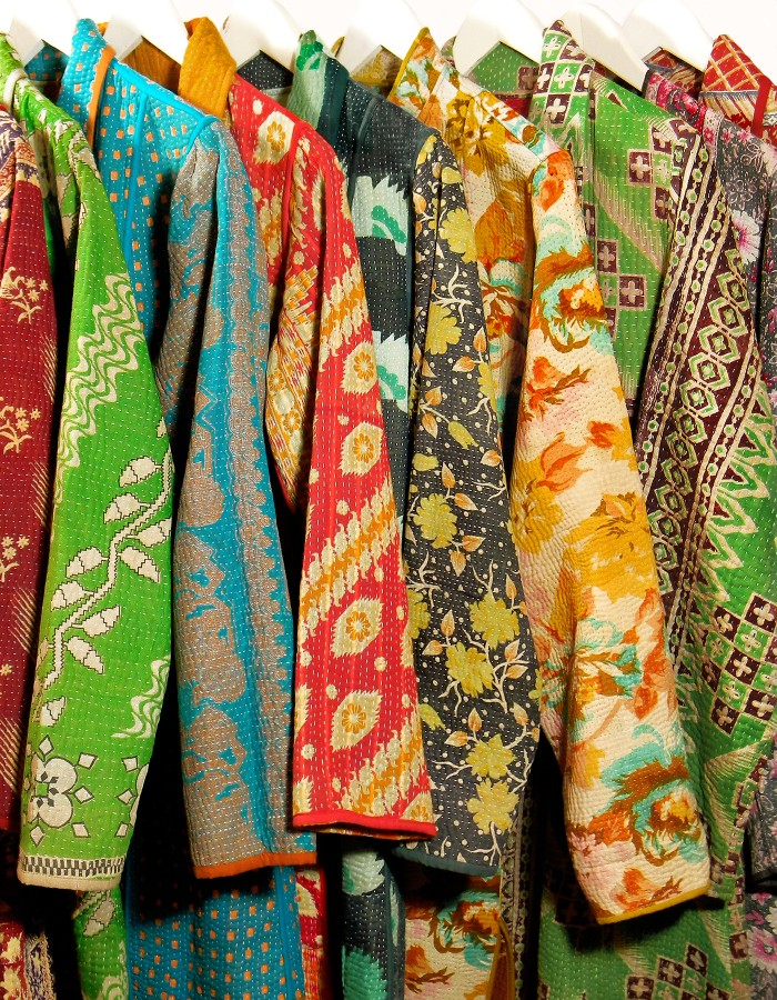 Material-Recovery-Kantha-Coats-long-4