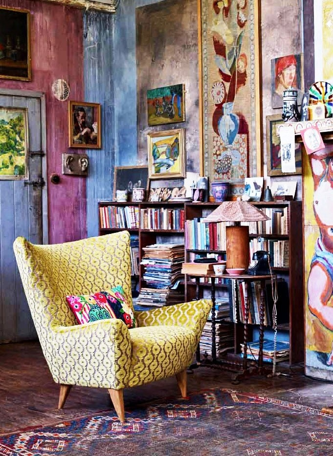 inspiring-bohemain-living-room-designs-10