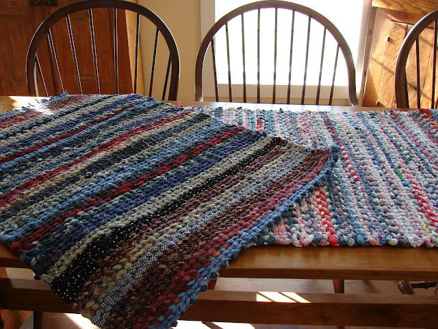 rag rugs  eBay