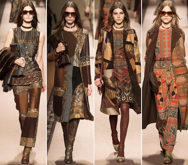 Etro_fall_winter_2015_2016_collection_Milan_Fashion_Week6