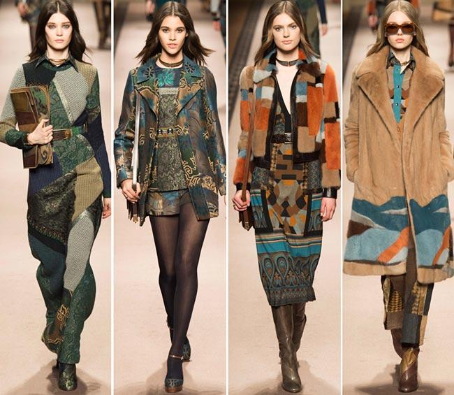 Etro_fall_winter_2015_2016_collection_Milan_Fashion_Week7