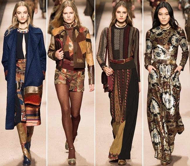 Etro_fall_winter_2015_2016_collection_Milan_Fashion_Week8