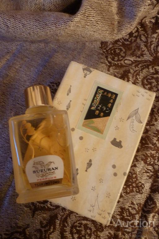 suzuran_perfume_japan_vintazh (1)