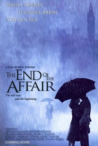 End_of_the_affair