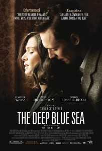 the-deep-blue-sea-poster