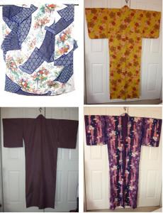 together kimonos 2