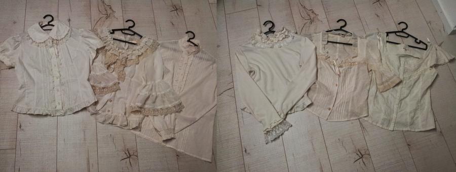 egl blouse 2