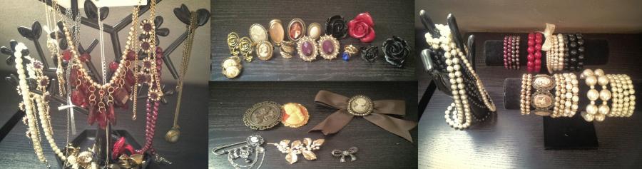egl jewelery