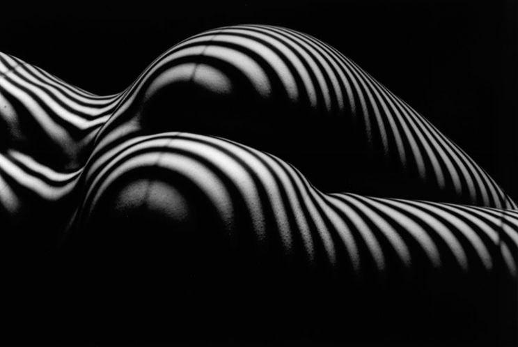 videos massage erotique massage erotique black