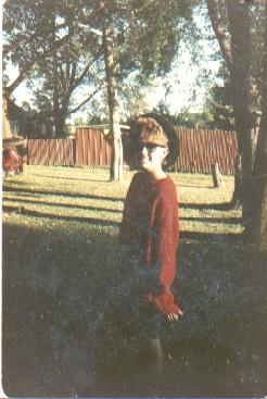 me June, 1988