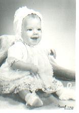 Pamela Karen Kersting 1969