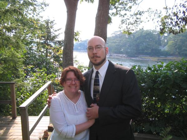 Brendan_and_Lydia_Wedding 003