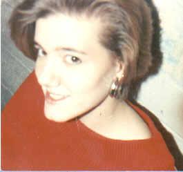 Fall, 1989