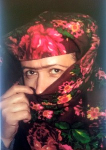 Duschanbe 1990.jpg