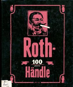 Roth - Händle 100 Jahre.jpg