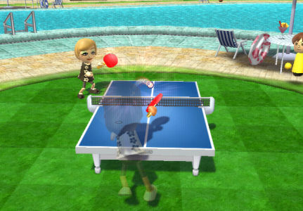 Wii_Sports_Resort-tennis