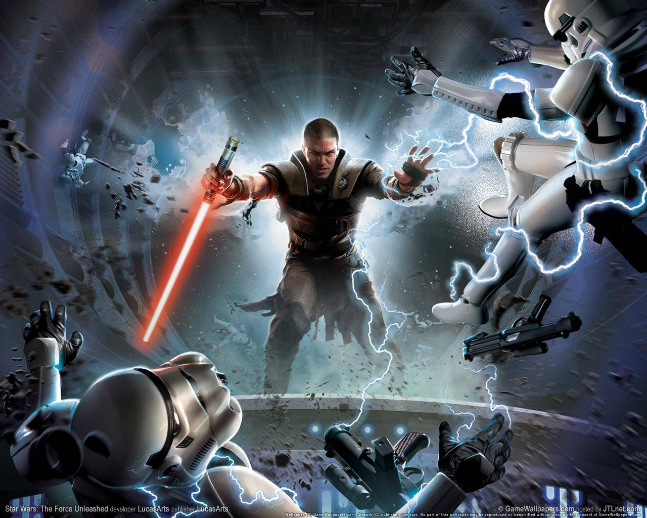 star_wars_the_force_unleashed