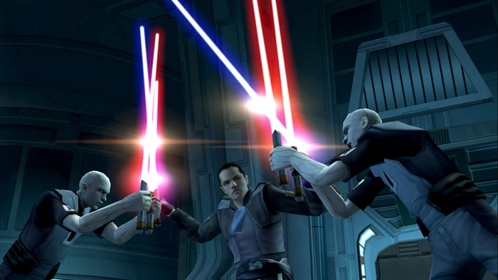 star_wars_the_force_unleashed_2