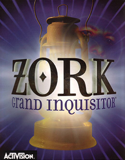 Zork_Grand_Inquisitor_Coverart