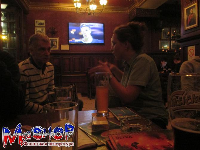 http://ic.pics.livejournal.com/lady_lads/10378739/1061284/1061284_original.jpg