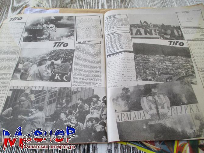http://ic.pics.livejournal.com/lady_lads/10378739/1197958/1197958_original.jpg