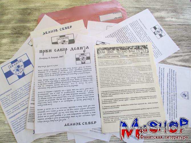 http://ic.pics.livejournal.com/lady_lads/10378739/1201864/1201864_original.jpg