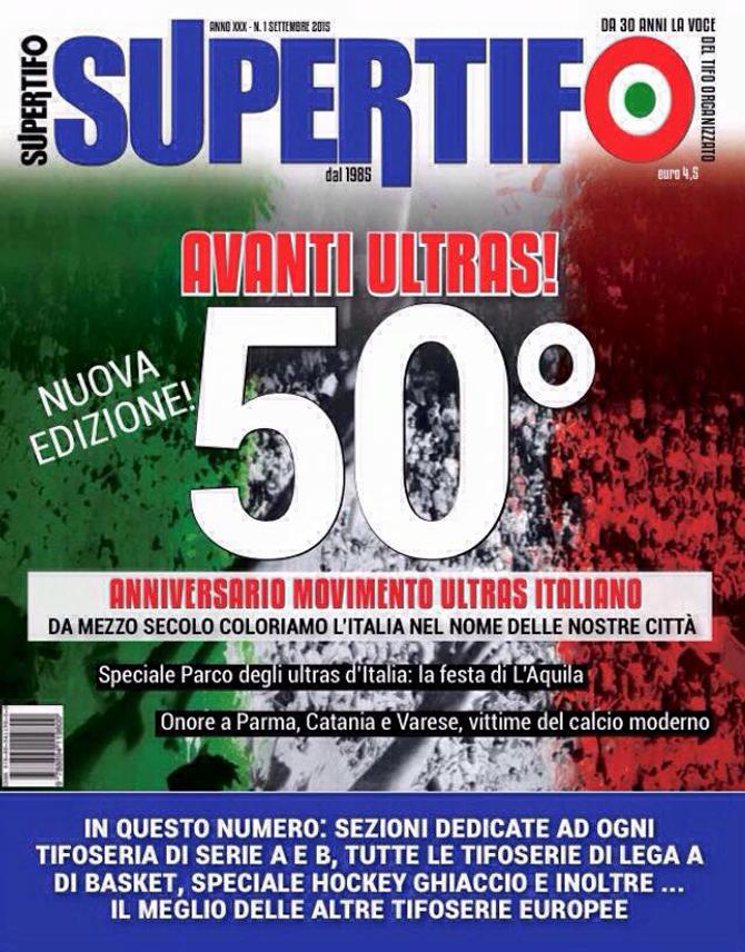 Super Tifo_1