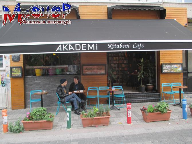 http://ic.pics.livejournal.com/lady_lads/10378739/1224201/1224201_original.jpg