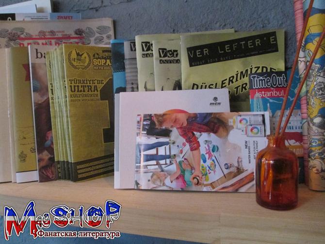 http://ic.pics.livejournal.com/lady_lads/10378739/1224789/1224789_original.jpg
