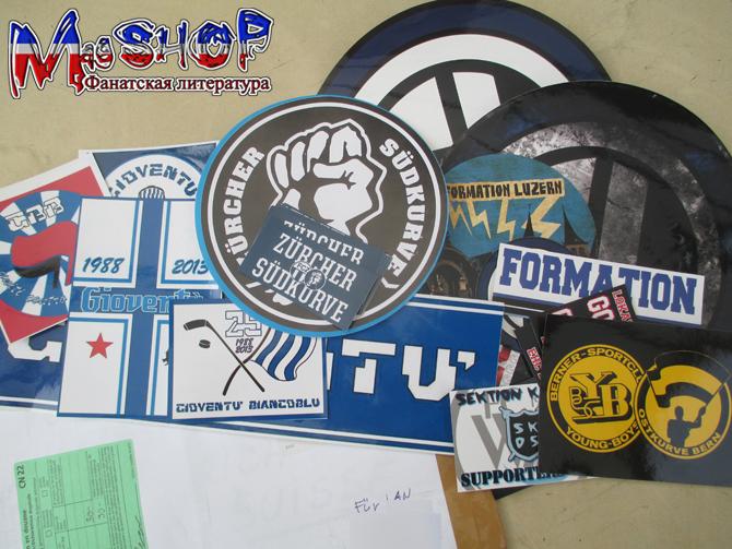 http://ic.pics.livejournal.com/lady_lads/10378739/1226643/1226643_original.jpg