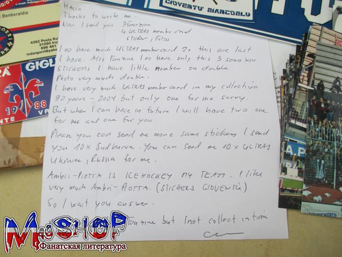 http://ic.pics.livejournal.com/lady_lads/10378739/1227119/1227119_original.jpg