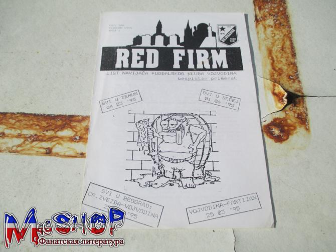 http://ic.pics.livejournal.com/lady_lads/10378739/1228349/1228349_original.jpg