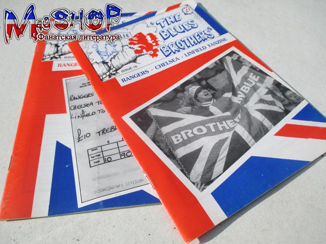 http://ic.pics.livejournal.com/lady_lads/10378739/1229624/1229624_original.jpg