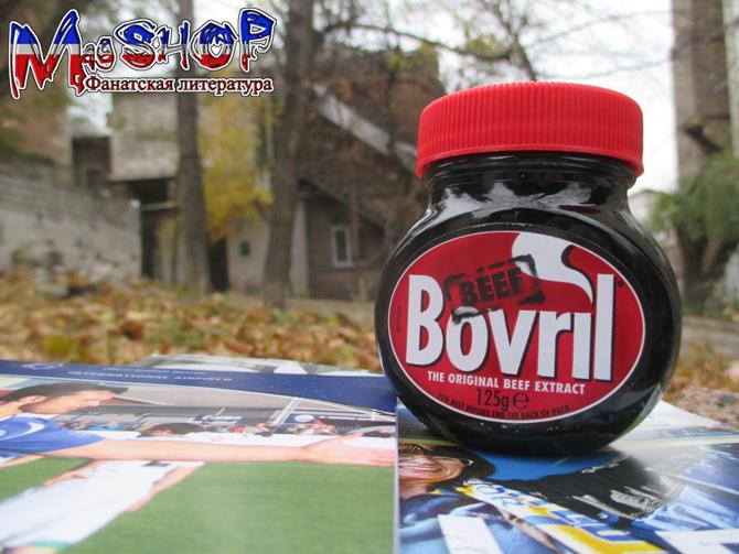 http://ic.pics.livejournal.com/lady_lads/10378739/1230257/1230257_original.jpg