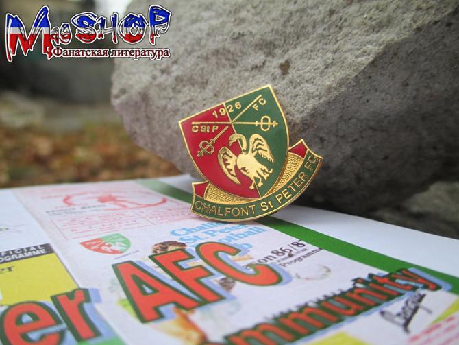 http://ic.pics.livejournal.com/lady_lads/10378739/1230597/1230597_original.jpg