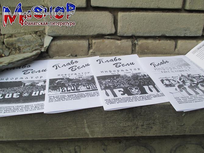 http://ic.pics.livejournal.com/lady_lads/10378739/1232175/1232175_original.jpg