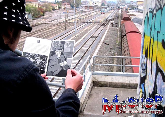 http://ic.pics.livejournal.com/lady_lads/10378739/1266928/1266928_original.jpg