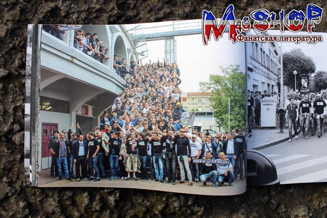 http://ic.pics.livejournal.com/lady_lads/10378739/1365014/1365014_original.jpg