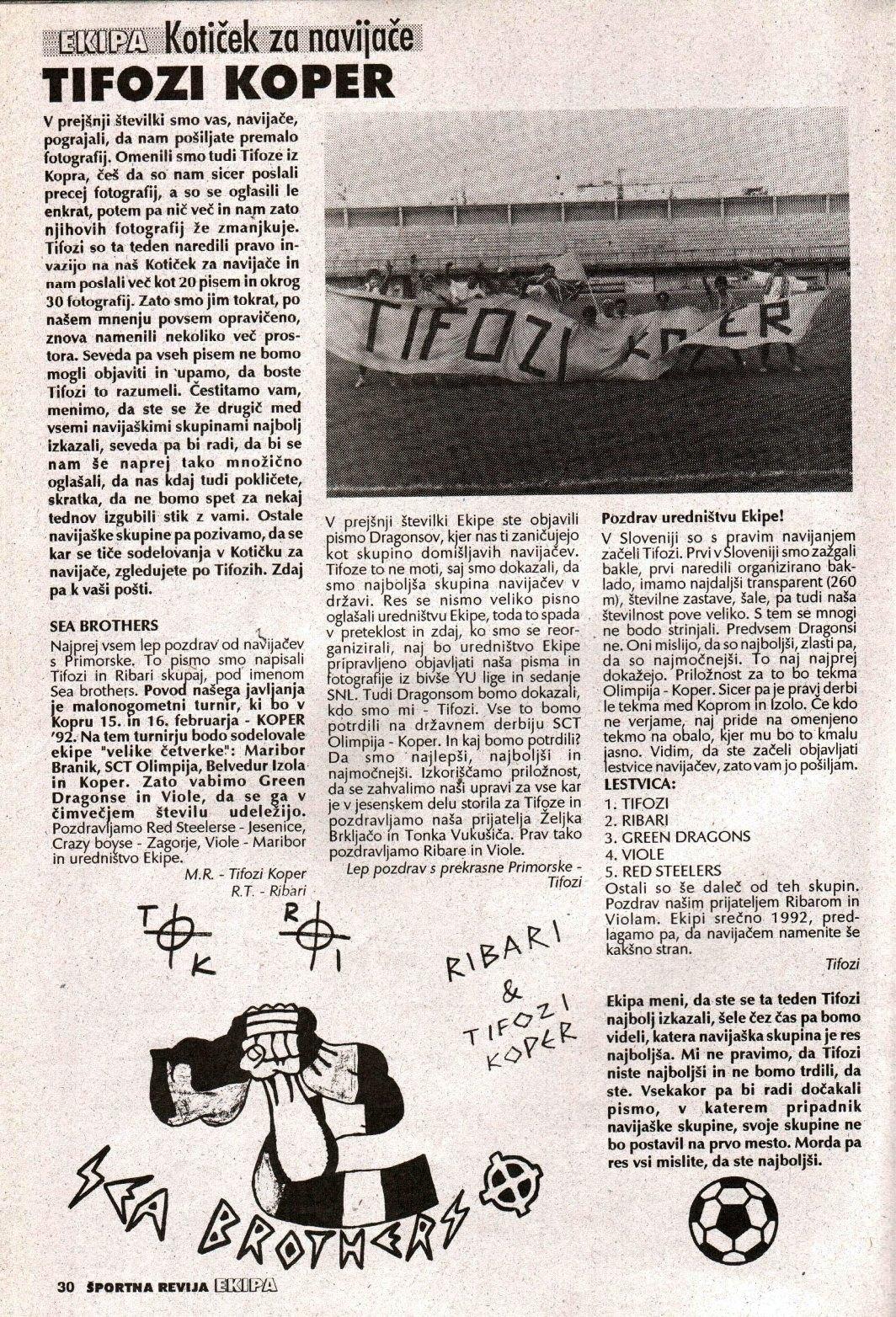 KZN7-1_21-1-1992