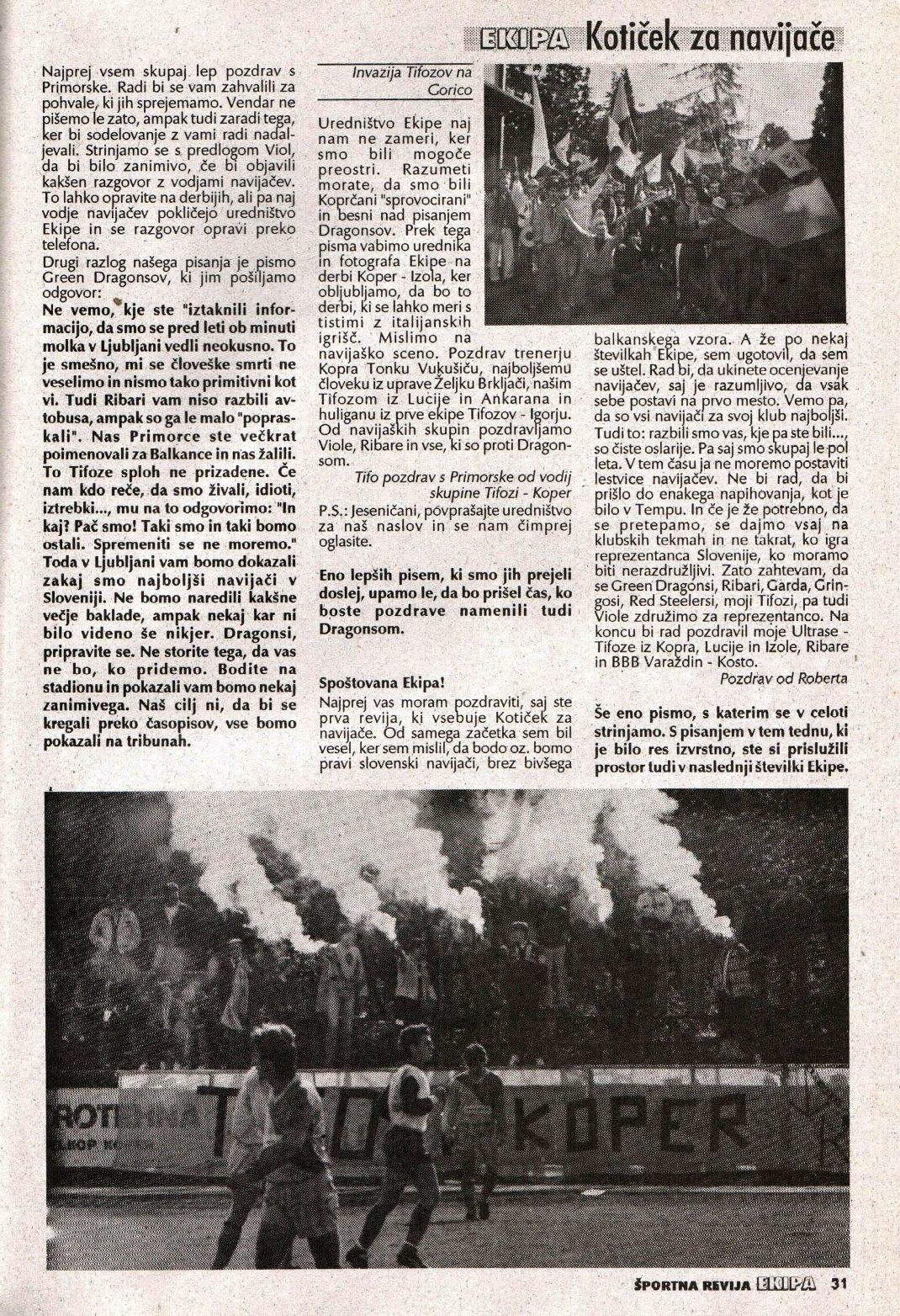 KZN7-2_21-1-1992