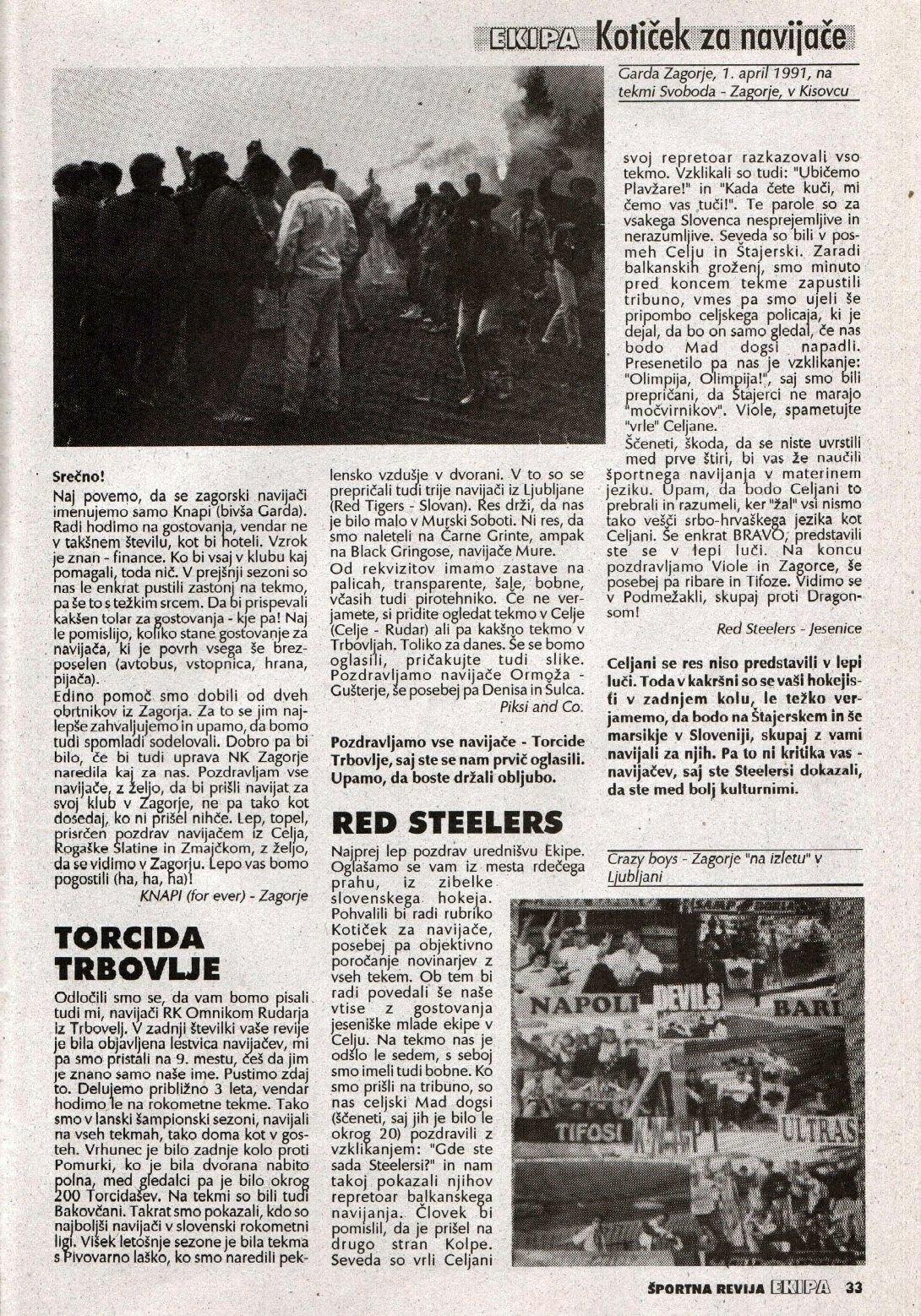 KZN7-4_21-1-1992