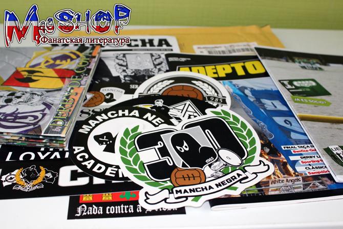 http://ic.pics.livejournal.com/lady_lads/10378739/1392559/1392559_original.jpg