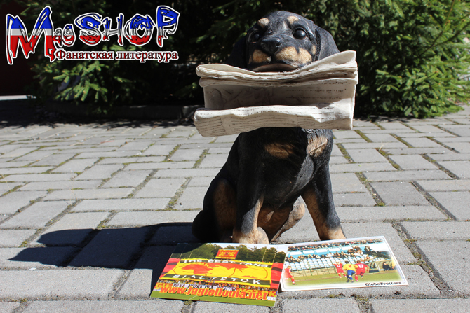 http://ic.pics.livejournal.com/lady_lads/10378739/1396537/1396537_original.jpg