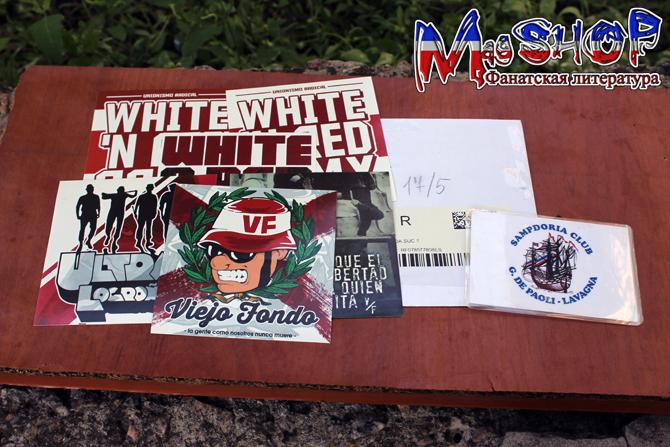 http://ic.pics.livejournal.com/lady_lads/10378739/1413858/1413858_original.jpg