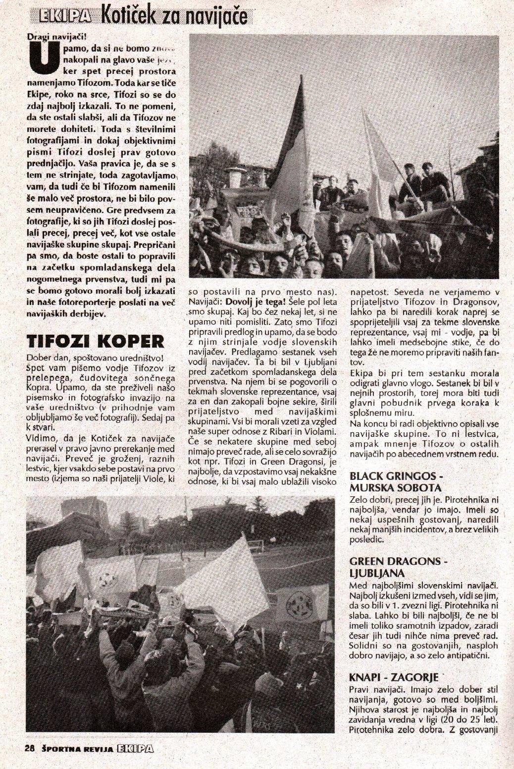 KZN10-1_11_2_1992