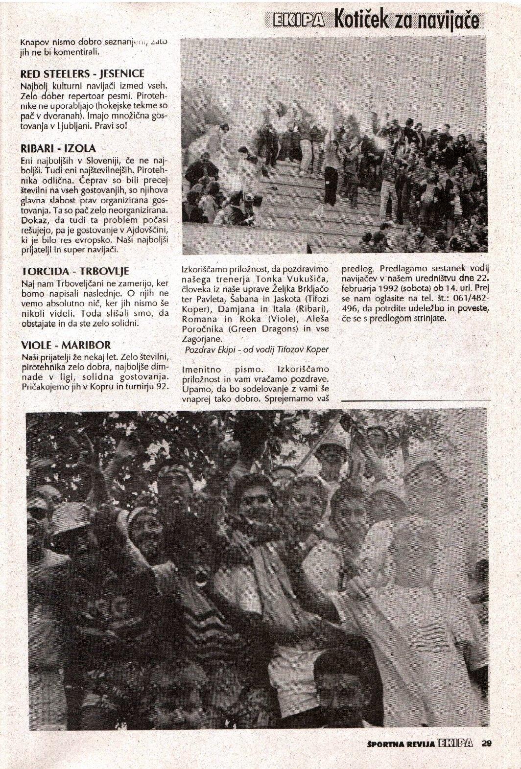 KZN10-2_11_2_1992