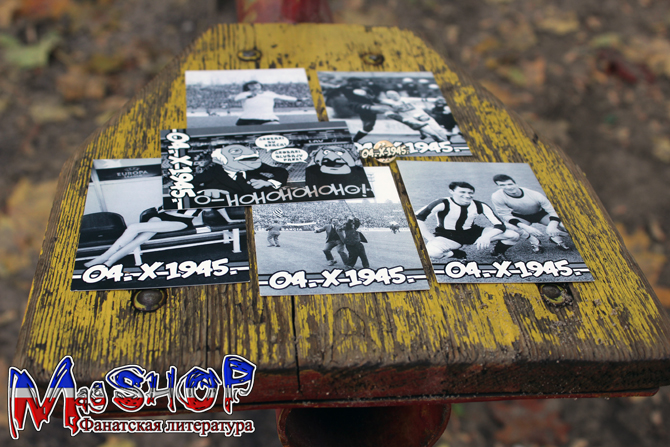 http://ic.pics.livejournal.com/lady_lads/10378739/1442531/1442531_original.jpg