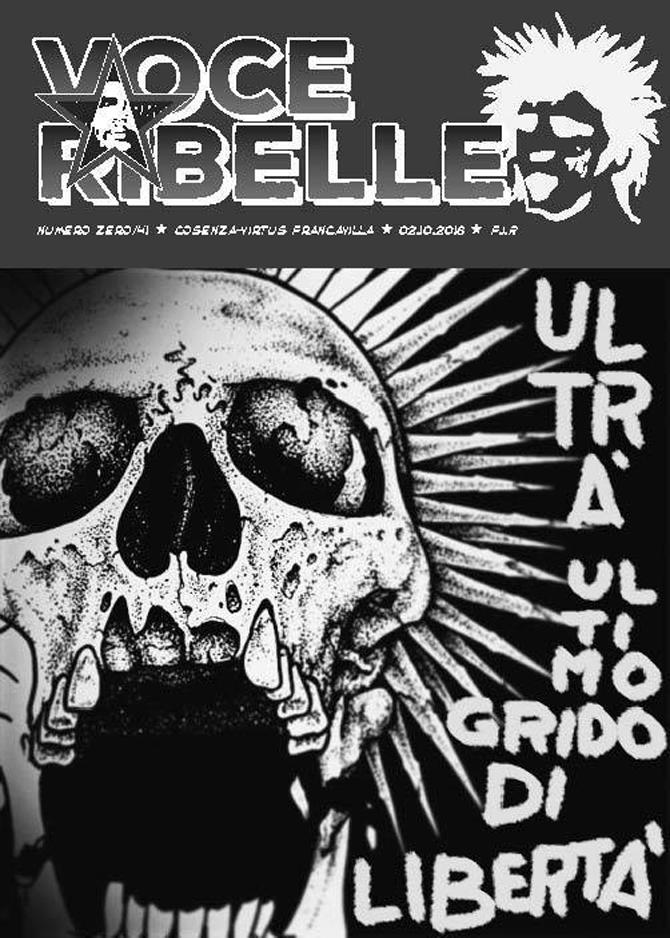 Voce Ribelle_41