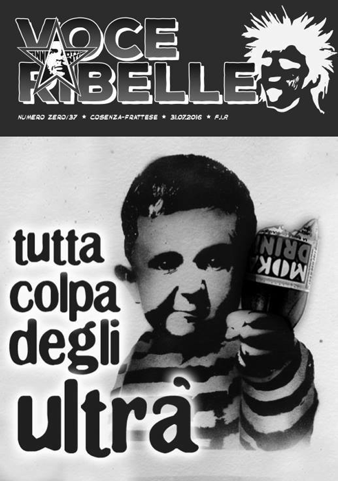 Voce Ribelle_37